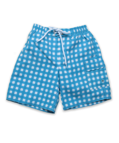 swim trunks in lagoon check