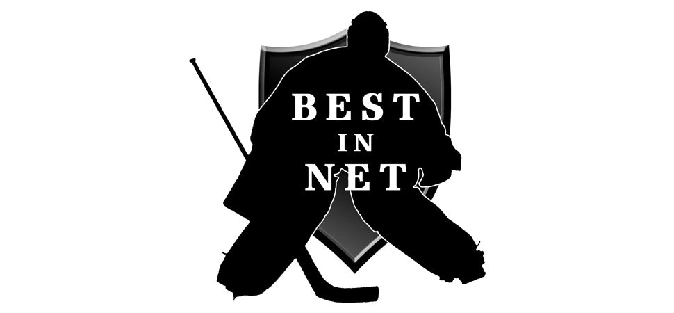 "Introducing ""Best In Net"""
