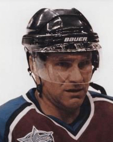 Ray Bourque (Colorado)
