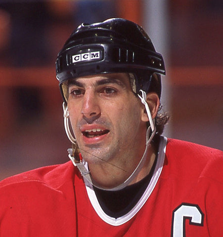 Chris Chelios (Chicago)