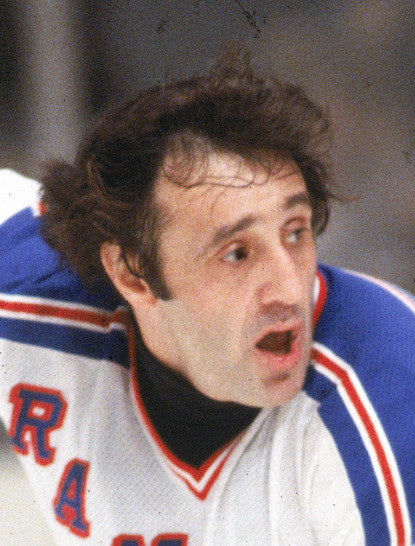 Phil Esposito (New York)
