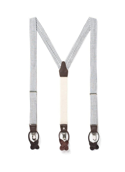 JJ Suspenders Suspenders Peaceful Meadows