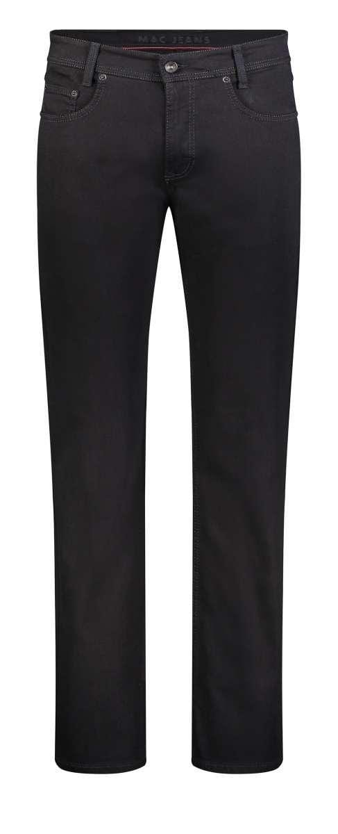 MAC Jeans Arne stay black black