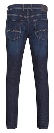 MAC Jeans MAC FLEXX Rised Washed 3D