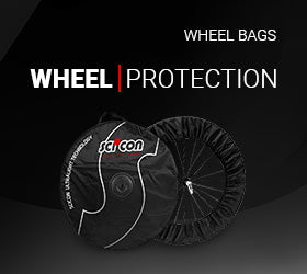 Wheel Protection