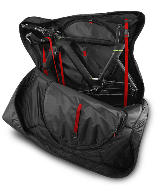Scicon Aerocomfort Tri Bag Rental Program