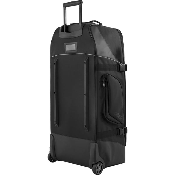 Scicon Trolley Carry-On Luggage Trolley 110L