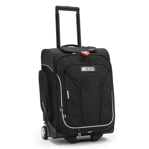 Scicon CABIN Trolley Carry-On Luggage Trolley 35L