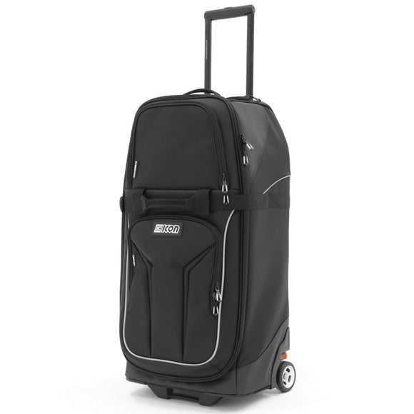 Scicon Trolley Carry-On Luggage Trolley 80L