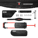 Scicon Aerocomfort MTB 3.0 Kit