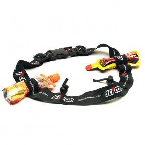 Scicon Fuel Belt for Running