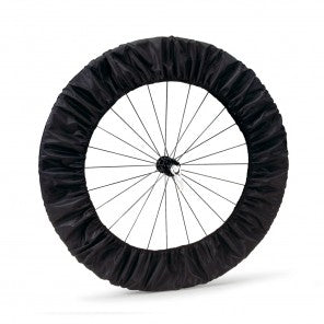 SCICON High Profile Rim Nylon Cover