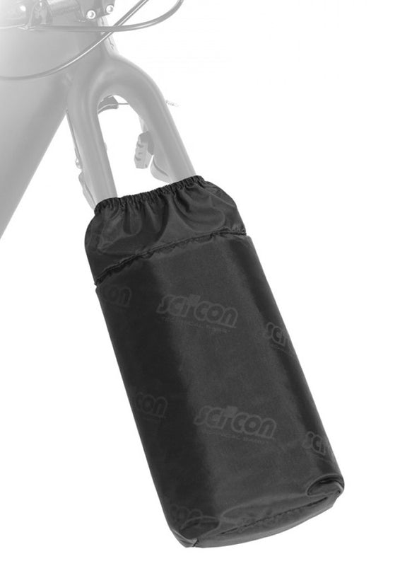 Scicon Front Fork Protector