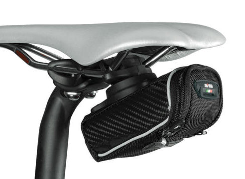 Scicon Saddle Bag Phantom 230 RL - Carbon