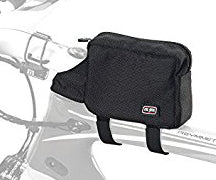 Scicon Piggy Frame Bag for Bike