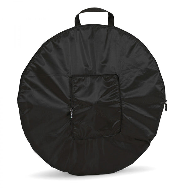 SCICON Pocket Wheel Bag