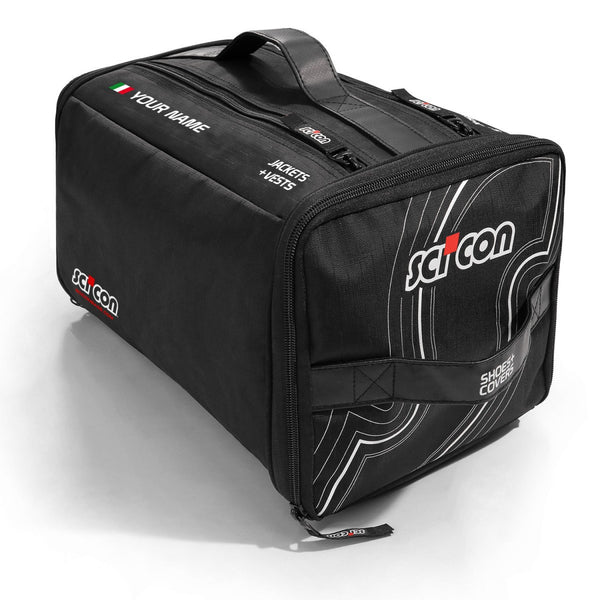 SCICON Race Rain Gear Bag