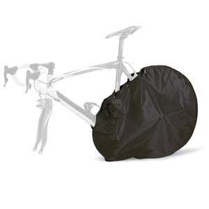Scicon Rear Bike Protective Cover