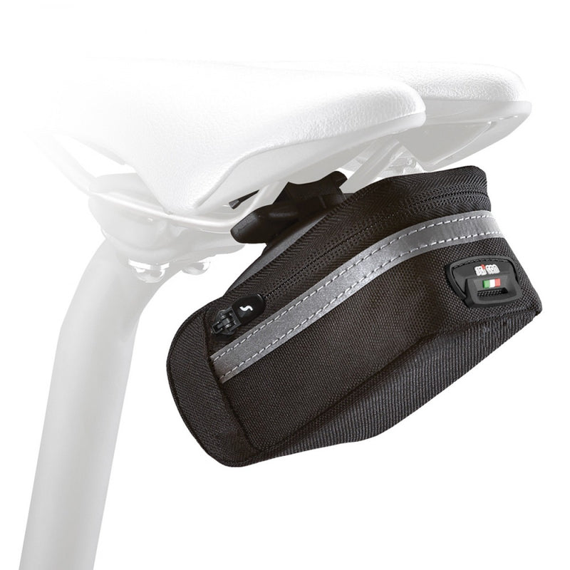 Scicon Soft 350 RL 2.1 Saddle Bag
