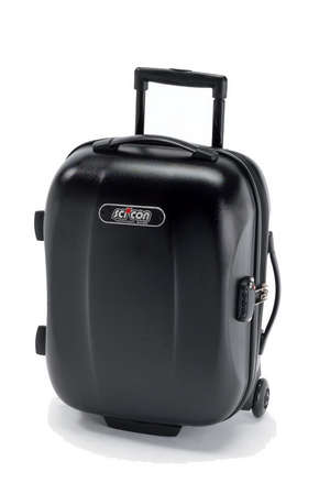 Scicon Hardcase Carry-On Luggage 20