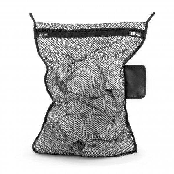 Scicon Laundry Wash Bag
