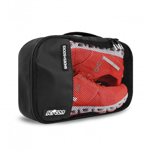 SCICON Cycling Shoe Bag