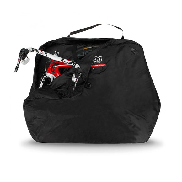 SCICON ROAD Basic Travel Bicycle Bag (Non-Padded)