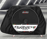 Scicon Aerocomfort WILIER MTB 2.0 Bike Travel Bag
