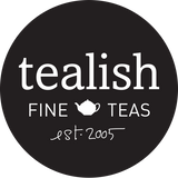 Tealish Fine Teas