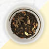 PUMPKIN CHAI<br><span>Black Tea </span>