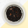 Chocolate Strawberry Black Tea, Dessert Tea Collection