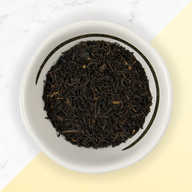 EARL GREY DECAF<br><span>Black Tea</span>
