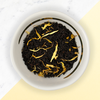 ORGANIC MONKS BLEND<br><span>Black Tea</span>