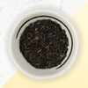 EARL GREY CREAM<br><span>Black Tea</span>