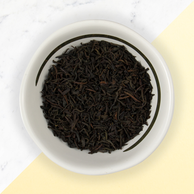 EARL GREYPFRUIT<br><span>Black Tea</span>