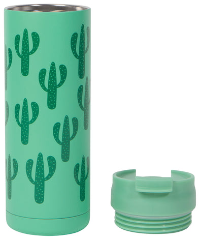 CACTI TRAVEL MUG<br><span>Danica Studio</span>