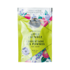 APPLE CRUMBLE GIFT POUCH<br><span>Green Tea</span>