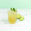 CUCUMBER LIME MARGARITA<br><span>Green Tea</span>