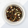 HIBISCUS MINT MOJITO<br><span>Herbal Tea </span>
