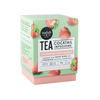 STRAWBERRY ROSE SANGRIA<br><span>Herbal Tea</span>
