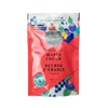 MAPLE CREAM GIFT POUCH<br><span>Herbal Tea</span>