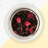RASPBERRY EARL GREY FIZZ<br><span>Black Tea</span>
