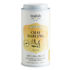 CHAI DARLING <br><span>Black Tea</span>