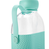 MINT WATER BOTTLE<br><span>Hip</span>