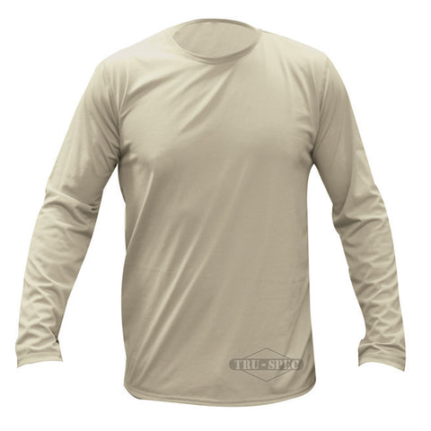 TRU-SPEC GEN-III ECWCS LEVEL-1 TOP - OPSGEAR - 1