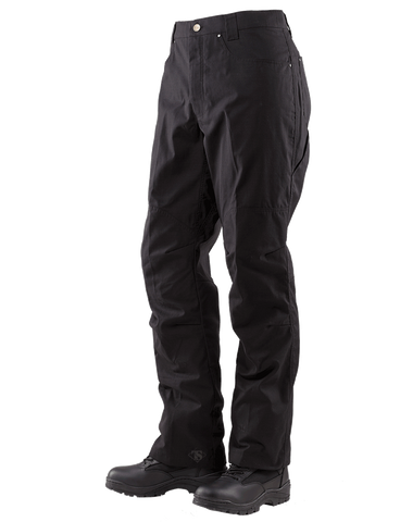 TRU-SPEC 24-7 Eclipse Tactical Pants - 100% Nylon - OPSGEAR - 1