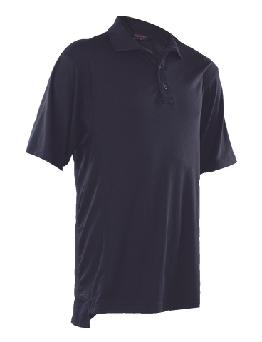 TRU-SPEC 24-7 Men's Short Sleeve Drirelease® Polo - OPSGEAR - 1