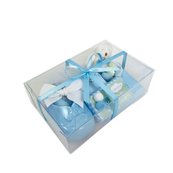 Ever So Sweet - Baby Gift Set