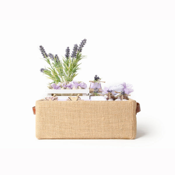 Lavender Love - Small