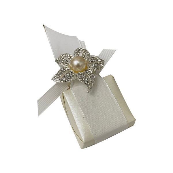Wedding Chocolate (Pack of 40)
